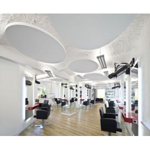THERMATEX CEILING RAFTS &...