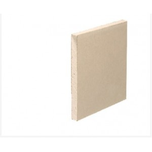 GYPROC REGULAR GYPSUM BOARD