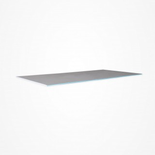 Knauf MR Gypsum Board 1200x3000x15mm