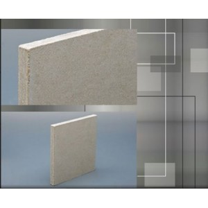 GYPROC AQUAROC CEMENT BOARD