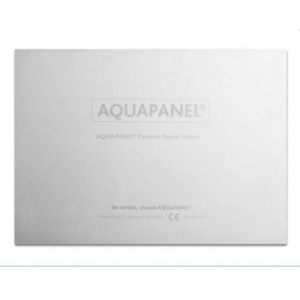 AQUAPANEL INDOOR SYSTEMS
