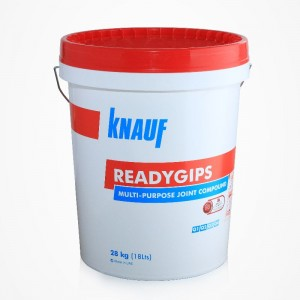 Knauf Joint Compound 28Kg