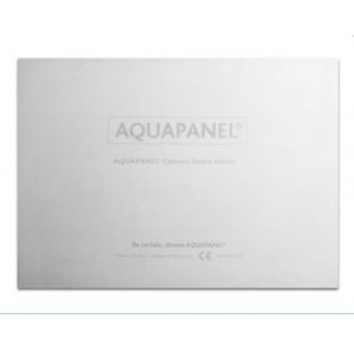 AQUAPANEL OUTDOOR SYSTEMS