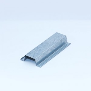 Knauf Furring Channel...