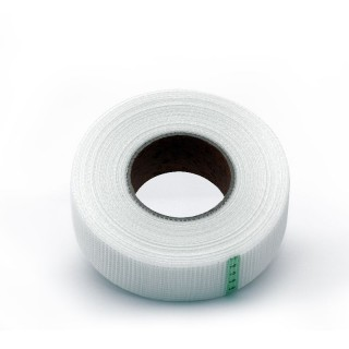 Joint Fibre Tape -50mmx90Mts (Stick-It)