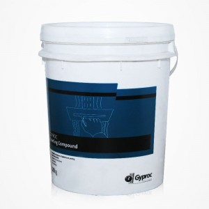 Gyproc Joint Compound-28Kg